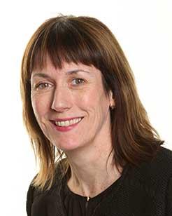 Niamh-Matthews